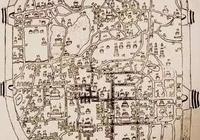 老昆明城的記憶 消逝的昆明古城