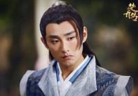 《楚喬傳》中的京城四少,今王彥霖憑綜藝走紅,而金瀚成最大贏家