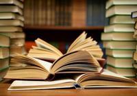 讀書與不讀書的人,差別到底在哪兒?