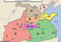 呂不韋為什麼不廢了嬴政自己當皇帝?