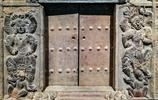 西安博物館的鎮館之寶是距今一千四百年、重四千斤的夫妻合葬石槨