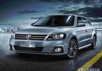 人生第一輛車該怎麼選,15萬內的預算,這4款車肯定能滿足你!