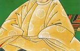 實拍日本江戶時代天皇畫像:每一位都很懦弱,因為全都是幕府傀儡
