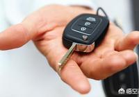 五菱宏光S帶機械鑰匙,後加裝的遙控鑰匙,現在不能打開和關閉車門了怎麼辦?