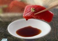 """從""""膾炙人口""""窺探日本料理起源,原來這是中國傳統美食"""