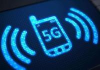 5G手機價格出來了!看完之後,網友:貧窮限制了我使用5G網絡!