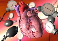 高血壓病分為幾期?如何鑑別?