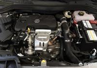 汽車是小排量好還是大排量好?哪個更省油?