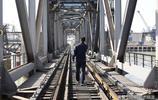 江陰:國內唯一的內河火車輪渡將成為歷史,未來或將走大橋過江!
