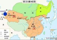 那些你所不知道的歷史真相,古代中國為何不把疆域繼續進行擴張