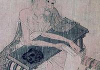 此人,活了一百歲,九十歲才得重用,晁錯親自前往學習