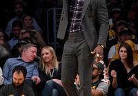 詹姆斯:我肯定會買一支NBA球隊 我想留在籃球的周圍