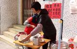 廣東東莞:莞城這3家老字號比你年紀還大,你有吃過嗎?