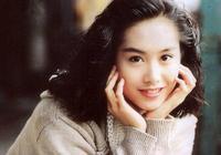 梁朝偉和劉嘉玲結婚多年,為何無兒無女?網友:聽說過丁克家庭嗎