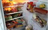 上海婆婆來家三天,冰箱塑料袋全不見,真太有才了,拍給大家瞧瞧