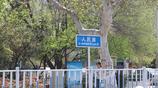 組圖:青島平度市區有座名人故居,主人公名叫彭壽莘