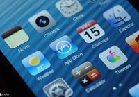 iOS最受歡迎的冒險解謎遊戲限免啦,走過路過別忘了先下載