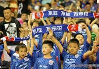 迪馬濟奧確認上海申花報價英超前鋒!前中超金靴無緣上海申花