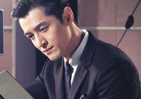 國家一級演員名單出爐,胡歌孫儷落榜,他上榜被網友吐槽!