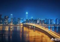 你認為寧波和溫州誰是浙江的第二大城市?