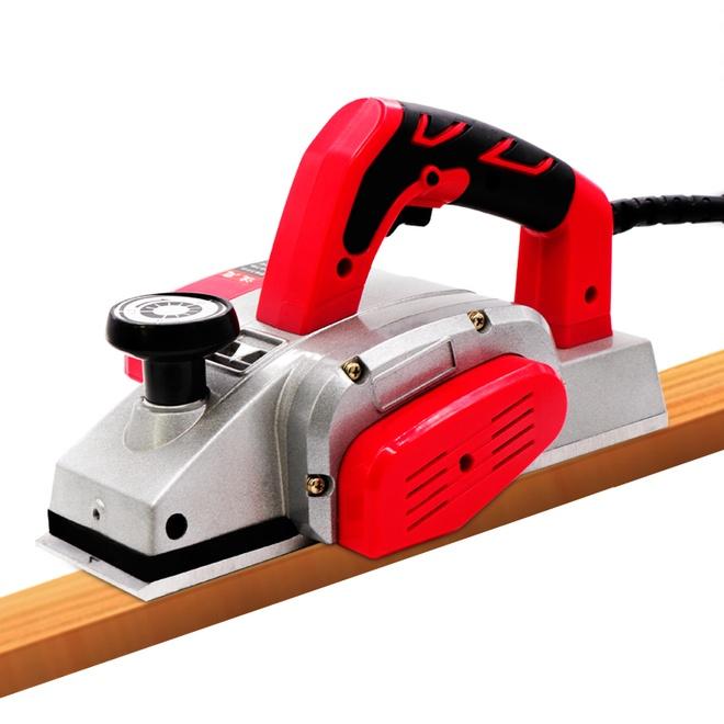 難怪表哥做木工月入3萬,看了他的工具真服了,你見過幾樣