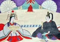 日本古代史糊塗賬:皇室祖先必定是中國人徐福!