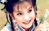趙薇大方公佈兒女的合照,女兒比趙薇漂亮,兒子顏值更爆表