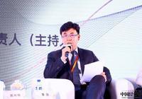 信中利李鵬:好企業應是細分領域的行業冠軍