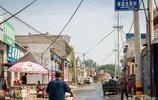 河南安陽:70年前就有安東縣,縣府駐在柏莊鎮北街村