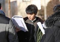 王俊凱再度登頂娛樂明星代言榜,花式榜單認證人氣與實力!