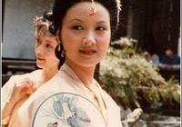 紅樓夢如果沒有她,不僅王熙鳳無法出場,連賈府後代命運都要改寫