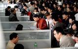 農村家庭的大學生更難找工作嗎?專家給出了數據,真是沒想到