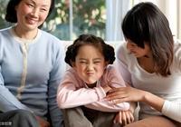 兒媳:婆婆做的這些事幹擾了我的生活,多少人中招了?句句扎心