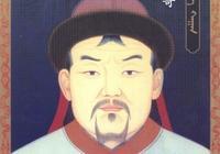 蒙古貴由汗去世後,大家為何不推舉他的兒子繼位,反而推舉蒙哥?
