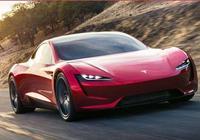 特斯拉終於發力!又發一全新中型SUV,預售43.5萬,續航540km+