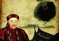 """湘軍""""錢袋子""""——大清首富胡雪巖(二)"""