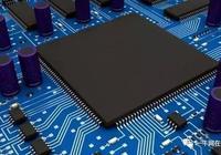 為什麼大部分手機廠家不用麒麟海思的芯片?