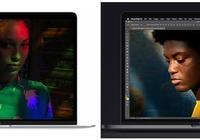 對於新款MacBook Air和MacBook Pro選擇的一些建議