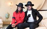 紀念邁克爾·傑克遜逝世10週年!在邁克爾·傑克遜曾經住過的地方