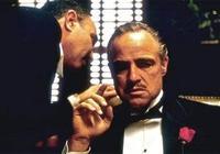 你看了3遍的《教父》,科波拉用葡萄酒也橫掃了奧斯卡