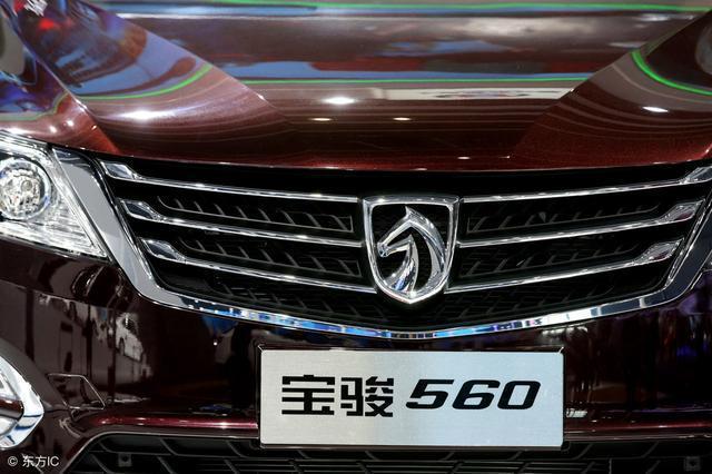 月銷2萬都算起步,這家車企專門生產爆款,3月還有重磅新車上市!