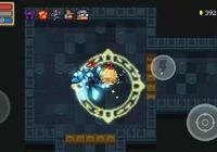 """元氣騎士:頂級紅武""""一拳""""放進熔爐之後,玩家有點失望"""