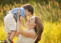 我努力給孩子最好的物質需求,孩子卻不快樂,原來是忽略了這點