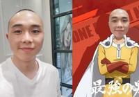 中國拳擊最強男徐燦KO日本拳王后,竟遭不敗拳王強勢挑戰