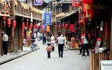 不可思議的中國市場,杜嘉班納再三道歉不管用,德奧迪靠中國挽尊