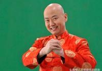 """郭冬臨20年間在春晚上與她搭檔的7位""""郭嫂"""",你最喜歡哪一位?"""