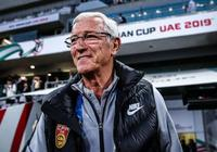 四年後,佔盡天時、地利、人和! 2023年亞洲盃國足底線4強?