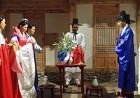 中國的朝鮮族,是怎樣的一種存在?