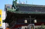 這裡曾是老北京知名的文化地標,如今已面目全非遺存難尋
