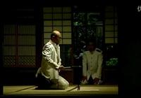 尋求一部日本電影名字,情節有日本海軍軍官剖腹自殺?